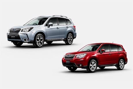 Subaru Engine Repairs, Rebuilds & Replacement