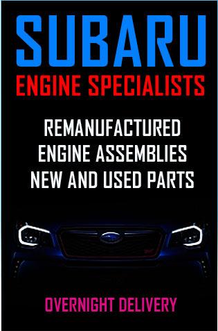 Subaru-EngineAlldrivesubaroo