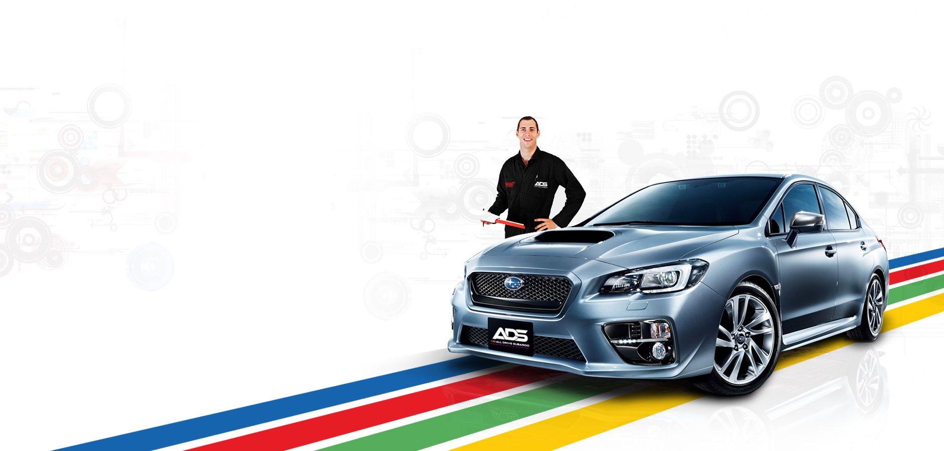 Subaru Parts Spares Specialist Service Centre All Drive Subaroo 2011 Impreza Fuel Filter Location