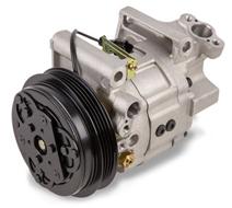 Subaru-AC-Compressor
