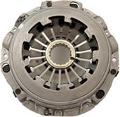 Subaru clutch replacement & clutch kits  Trust All Drive Subaroo
