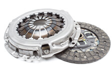 Subaru-Clutch-Push-Replacement