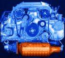Subaru-Diesel-Particulate-Filter