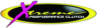 xtreme clutches logo