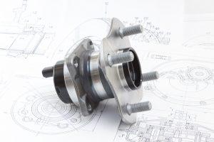 Subaru Wheel Bearing Repairs - Trust All Drive Subaroo