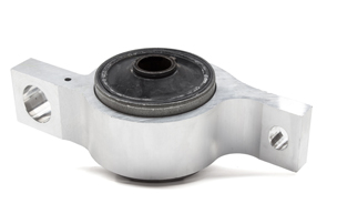 Subaru-Lower-Control-Arm-Bush