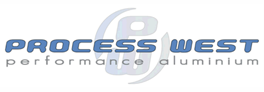 process west logo