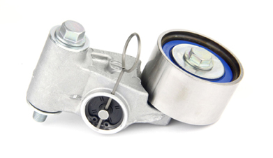 Subaru-Timing-Belt-Tensioner