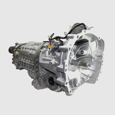 Subaru Gearbox & Transmission - EVERYTHING You Want to Know!