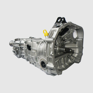 Superb Subaru Gearbox Transmission Everything You Want To Know Wiring Digital Resources Llinedefiancerspsorg